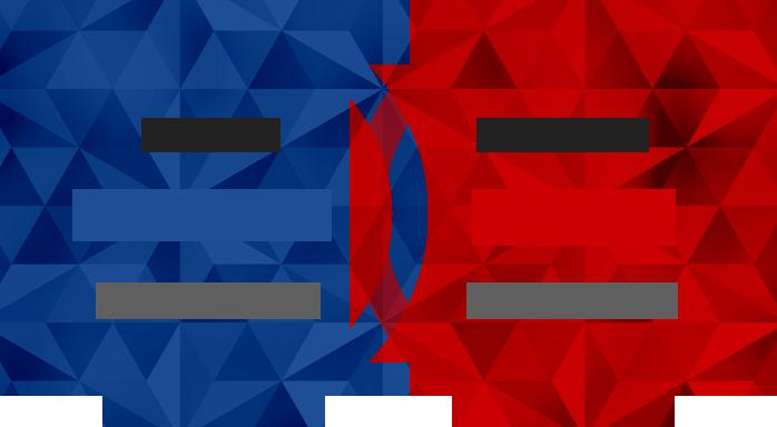비전 그리고 미션 열교환기분야의 글로벌 토탈 솔루션 제공 및 확립